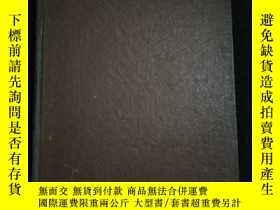 二手書博民逛書店TRANSIENTS罕見in POWER SYSTEMSY16149