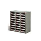 樹德  ST專業零物件分櫃系列-A5-324