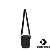 CONVERSE X CORDURA 黑色小包耐用防潑水斜背腰包單車 NO.10006537-A01