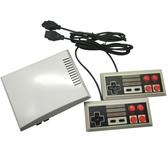 游戲機懷舊款老式掌上NES迷你復古懷舊經典電腦手柄游戲機掌機