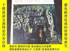 二手書博民逛書店LIFE罕見WORLD LIBRARY: SOUTHEAST A