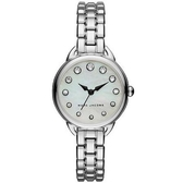 MARC JACOBS MJ手錶 MJ3510 鋼帶錶帶手錶 時尚腕錶
