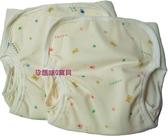 台灣製聖哥NEW STAR可洗可重覆使用嬰兒環保尿褲~防滲防漏省錢最好用