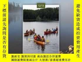 二手書博民逛書店Annual罕見Editions: Environment 12 13-年度版本:環境12 13Y436638
