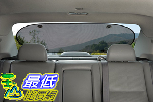 [106美國直購] 遮陽罩 Auto Expressions 40504 Sun Protection Glare Reduction Shade