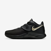 Nike Kyrie Flytrap Iii Ep [CD0191-008] 男鞋 運動 籃球 避震 包覆 經典 黑 金