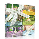 Nesti Dante  義大利手工皂-托斯卡尼 風情畫禮盒(150g×6入)★ZZshopping購物網★