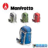 【分期,免運】Manfrotto 曼富圖 off road 30L  越野登山後背相機包 正成公司貨 MB OR-BP-30