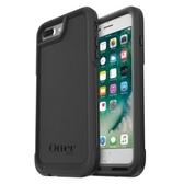 OTTERBOX IPHONE 7 /8 PLUS PURSUIT 5.5吋 探索者系列保護殼 防塵 防污泥 防摔 最新款