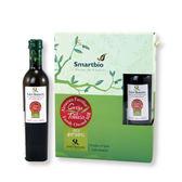 莎蘿瑪百年橄欖莊園橄欖油禮盒