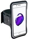 KAMEN Xction甲面X行動 iPhone SE 2002 7 8 4.7吋 7 8 Plus 5.5吋加裝保護殼運動臂套運動臂帶運動臂袋