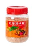 里仁紅麴調味料180g/瓶