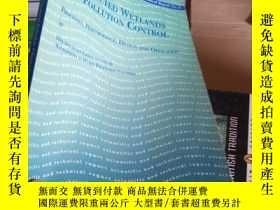 二手書博民逛書店Scientific罕見and Technical Report