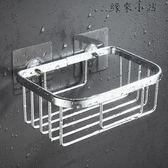 免打孔廁所紙巾盒衛生間置物架