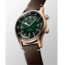 LONGINES 浪琴錶 L377415...