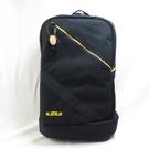 NIKE LBJ BKPK CORE-HO20 後背包 可裝15吋筆電 CT3756011 黑【ispotr愛運動】