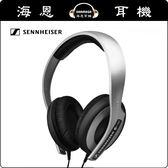 【海恩數位】德國 森海塞爾 Sennheiser eH250 超輕量耳罩耳機 宙宣公司貨
