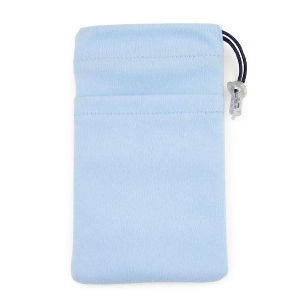 超細纖維擦拭收納袋/手機袋
