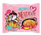 (現貨!) 三養 韓國辣雞麵 (單包)   奶油/炸醬/麻辣   全球最辣泡麵TOP2 火辣雞麵