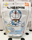 【震撼精品百貨】Doraemon_哆啦A夢~哆啦A夢日本入浴球/入浴劑-5種圖案/隨機出貨#38156