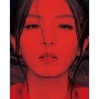 田馥甄  渺小 CD 正式版 (購潮8)