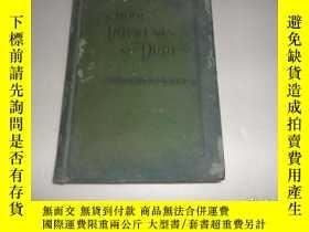 二手書博民逛書店SCHOOL罕見INTERESTS AND DUTIESY12668 ROBERT M.KING 出版18