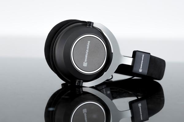 德國 Beyerdynamic 拜耳動力 AMIRON Wireless 藍牙耳罩式耳機