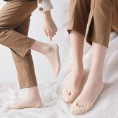 聖誕好物85折 船襪女純棉淺口短襪韓國可愛夏季絲襪女薄款~