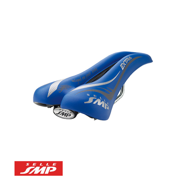 SMP EXTRA自行車座墊1800 義大利製造 / 城市綠洲 (腳踏車、坐墊、座墊、腳踏車配件)