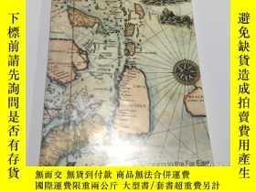 二手書博民逛書店a罕見century of the far east servi