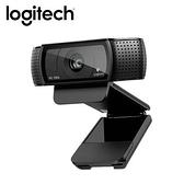 Logitech 羅技 C920R HD Pro 網路攝影機 視訊 [富廉網]