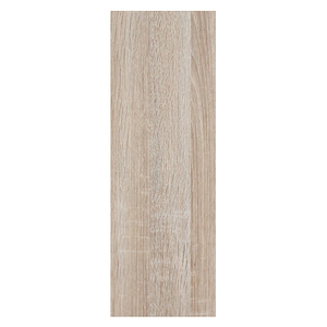 美耐面E1層板120x30x1.8cm-橡木紋