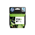 HP NO.934XL 934XL 黑色 原廠墨水匣 盒裝 適用6830 6835 6230