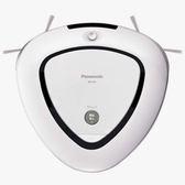 *贈SP-1802 LED ED情境閱讀燈*『Panasonic』☆國際 0.1L 智慧型吸塵器 MC-RS1T **免運費**