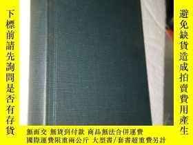 二手書博民逛書店monograph罕見of conotrachelus【有簽名,