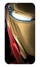 [Desire 826 軟殼] htc Desire 826 D826 d826y 手機殼 保護套 外殼 鋼鐵