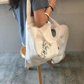 側背包 小仙女夏天小包包女2018新款潮韓版少女時尚百搭單肩包相機包 超值價