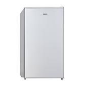 禾聯 HERAN 92公升單門電冰箱 HRE-1013