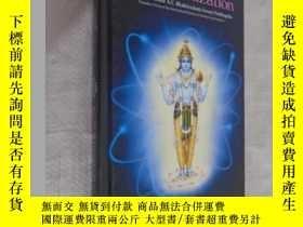 二手書博民逛書店The罕見Science of Self-Realization 英文原版精裝Y12480 A. C. Bha
