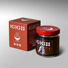 kiki食品雜貨 麻辣醬(純素)80g