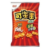 聯華 可樂果 豌豆酥-原味 240g