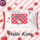 Hello Kitty 凱蒂貓抑菌有蓋柔...