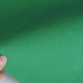綠色 素色 rasch(德國壁紙) 2020 / 610864