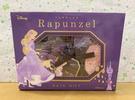 【震撼精品百貨】長髮奇緣樂佩公主_Rapunzel~迪士尼公主沐浴組-長髮公主#06096