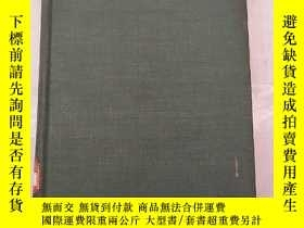 二手書博民逛書店strength罕見and resistance of meta