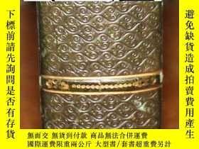二手書博民逛書店罕見稀缺,《百裏挑一》30幅Phiz蝕刻版畫,1861年出版,精