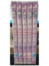 挖寶二手片-B02-021-正版DVD-動畫【我們這一家V 01-05】-套裝 國語發音