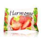 進口Harmony水果香皂-(草莓) 75g,原價$35↘特價$8