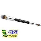 [美國直購 ShopUSA] One Step Complexion Brush #33  $1471