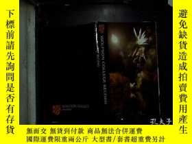 二手書博民逛書店WOLFSON罕見COLLEGE RECORD 2012Y180